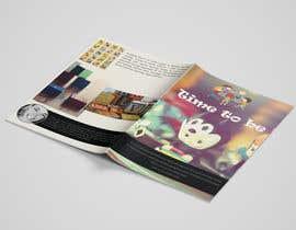 #7 for Design a brochure ..... by noorulaminnoor