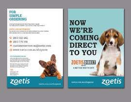 #8 for Design a brochure ..... by noorulaminnoor