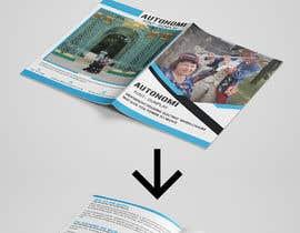 #10 for Design a brochure ..... by noorulaminnoor