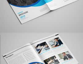 #14 for Design a brochure ..... by tanianasrin