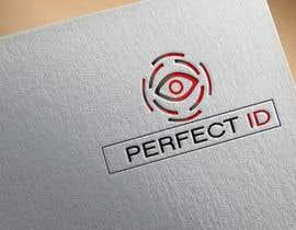 """#39 pentru Design me a Logo for """"Perfect ID"""" de către eslamboully"""