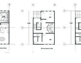 #82 para House construction design de negmstar75