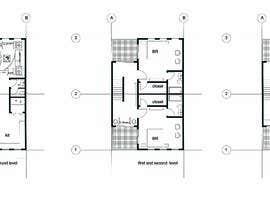 #84 para House construction design de negmstar75