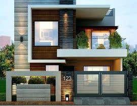 #91 para House construction design de murtazanawaz08