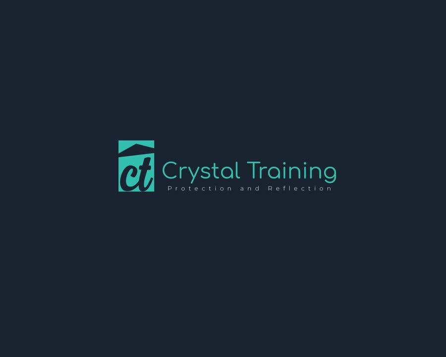 Inscrição nº 1 do Concurso para Please design a logo for my training Business...thank you