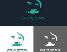 #13 untuk Please design a logo for my training Business...thank you oleh ahmedfitiha376