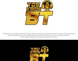 "#17 for BT ""YouKnowBT"" logo design for Jewelry af sixgraphix"