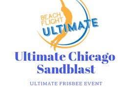 #2 untuk Ultimate Chicago Sandblast oleh khadizahoqueroc4
