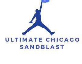 #14 untuk Ultimate Chicago Sandblast oleh khadizahoqueroc4
