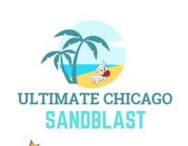 #1 untuk Ultimate Chicago Sandblast oleh saidulilancer
