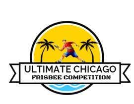 #5 untuk Ultimate Chicago Sandblast oleh saidulilancer