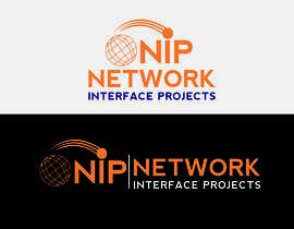 #8 for Network Interface Projects by katherinwhidmam
