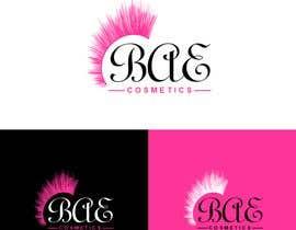 #14 untuk BAE cosmetics oleh ilyasrahmania