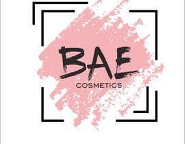 #21 untuk BAE cosmetics oleh Lesipost