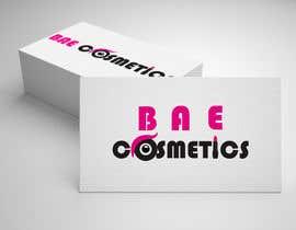 #23 untuk BAE cosmetics oleh yeaqubh25