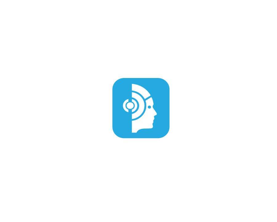 Penyertaan Peraduan #59 untuk Design an App Icon for an IOS App in prerelease stage