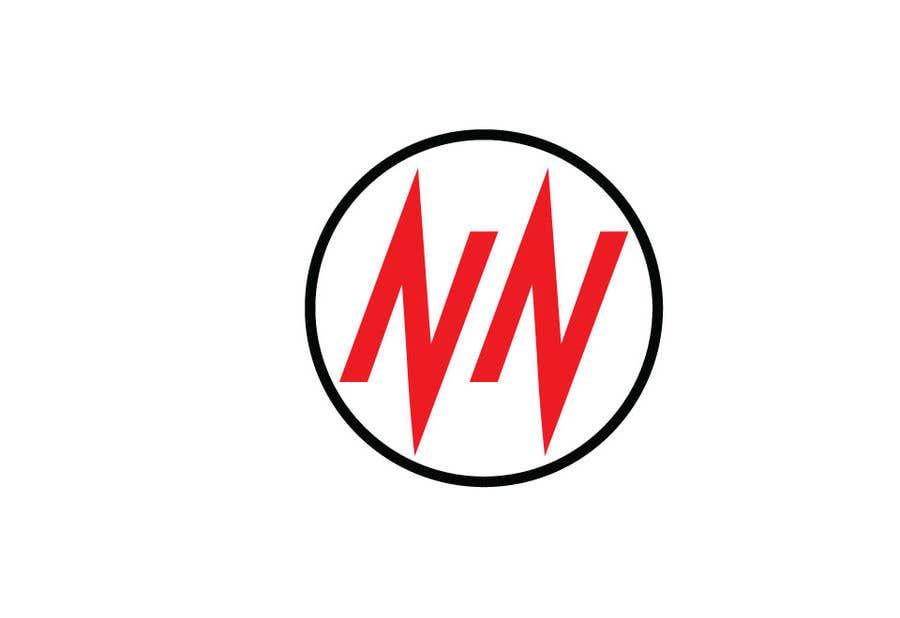 Konkurrenceindlæg #244 for Our wedding logo