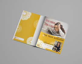 #25 for CONTEST: Sales Brochure for a Queen by snbmmail