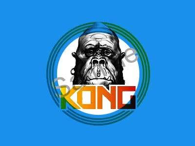 Konkurrenceindlæg #14 for Design Loader gif with logo
