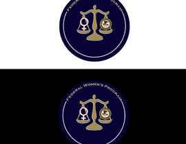 #3 for Federal Women's Program Logo by jomainenicolee