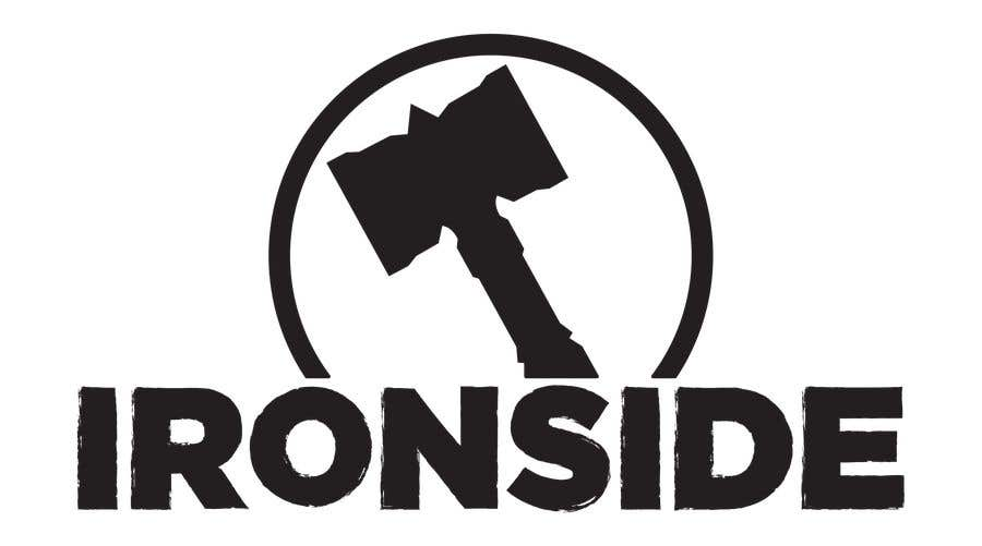 Contest Entry #                                        78                                      for                                         Animate an Intro for Ironside Computers