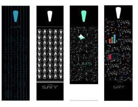 #91 pentru socks designers de către Dax79