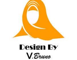 #56 pentru Logo (simple 1 color ) de către azmir2122
