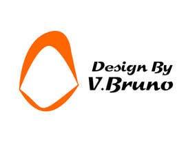 #9 pentru Logo (simple 1 color ) de către aqeel110