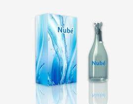 #43 for Design Box/Packaging for Beverage Product by Bogomygkov