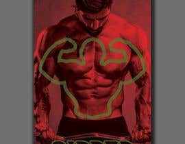 #79 for I need a Label designed for Mens Gym Wear by kironkpi