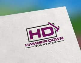 #229 for Build me a logo af mamunahmed9614