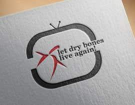 #15 cho Design a Logo for an HTML5 mobile responsive christian online TV website bởi pavelkhandker