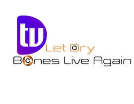 #7 cho Design a Logo for an HTML5 mobile responsive christian online TV website bởi jagrutakathiriya