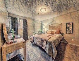 #13 for Suite Renovation Design by Arghya1199