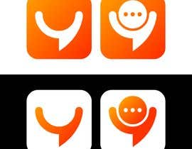 #7 for Create an app logo/Icon by Amlan2016