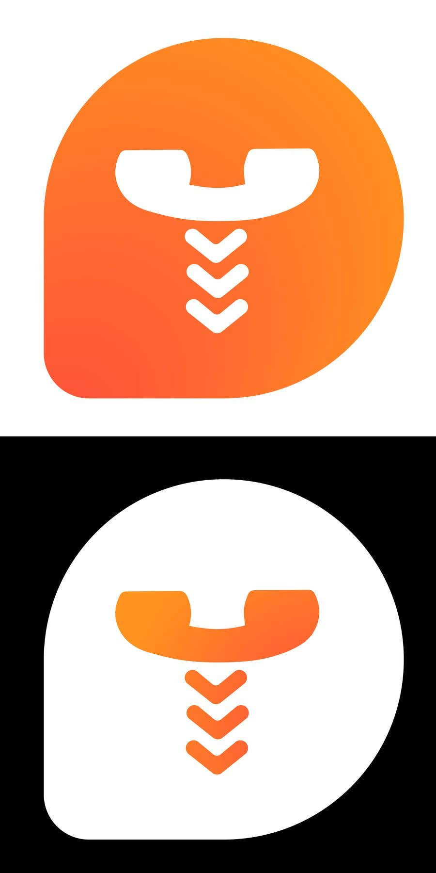 Contest Entry #39 for Create an app logo/Icon
