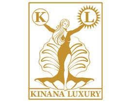Nro 60 kilpailuun Kinana_Luxury Beauty Center -- 2 käyttäjältä frostyerica