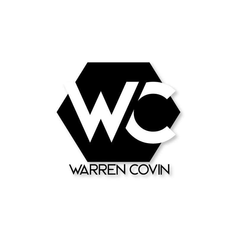 Kilpailutyö #6 kilpailussa marketing company logo design