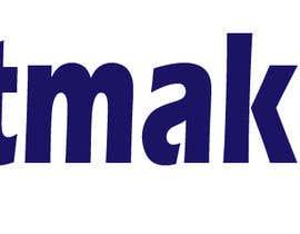 nº 28 pour Logo design for ecommerce website par darkavdark