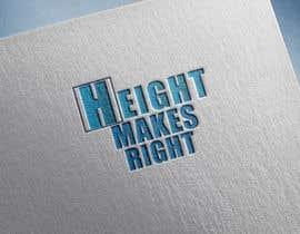 nº 41 pour Logo design for ecommerce website par arsalansma4794