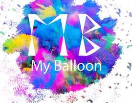 mdnkhan44 tarafından design me a new logo için no 14