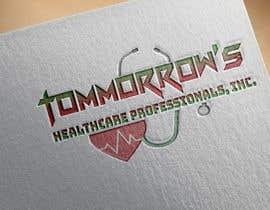 Nro 15 kilpailuun Need a Business Presence Logo, Letterhead, Business Cards etc käyttäjältä rohitbhatwara1