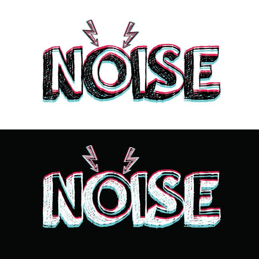 Konkurrenceindlæg #102 for Logo for my Band