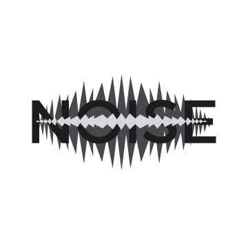 Konkurrenceindlæg #85 for Logo for my Band