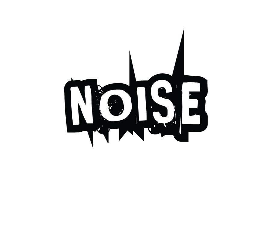 Konkurrenceindlæg #70 for Logo for my Band