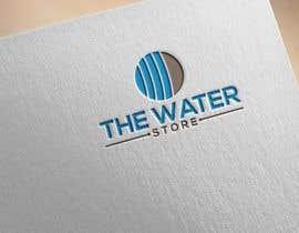 #97 untuk Logo for water business oleh Jonberi0031