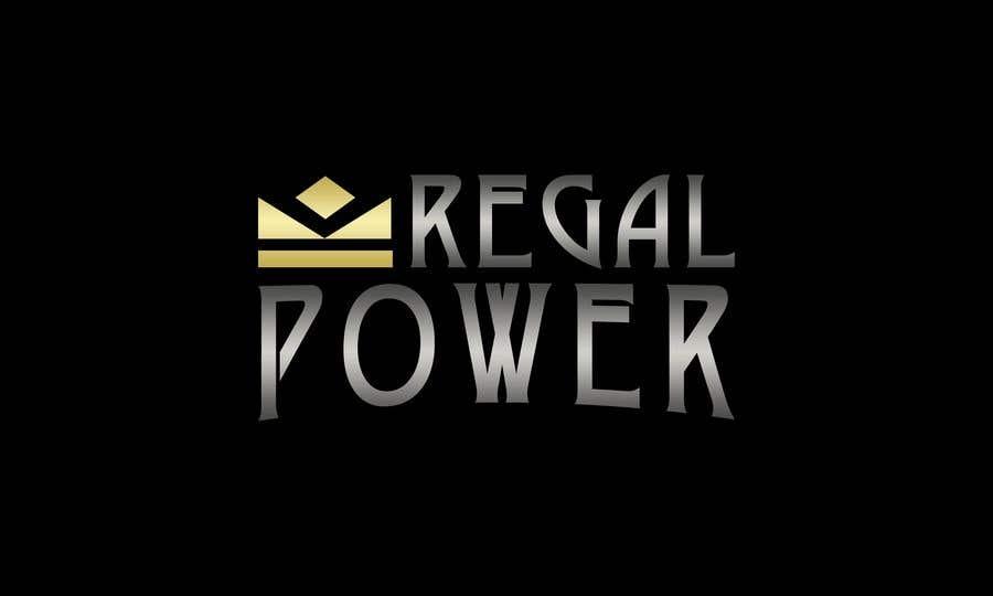 Penyertaan Peraduan #41 untuk Redesign of Electrical Contractor Logo