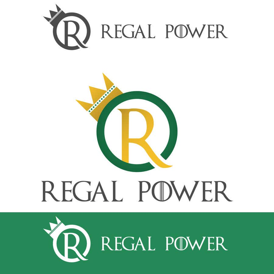 Penyertaan Peraduan #53 untuk Redesign of Electrical Contractor Logo