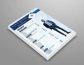 #41 for design digital flyer (((price sheet flyer))) af nayeemalam92