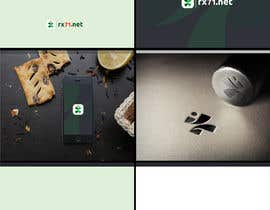 #134 for Logo Design by silverpixel1